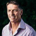 - Tim Thurston, former Managing Director <br> Life and County Magazines and Founder of Team-I